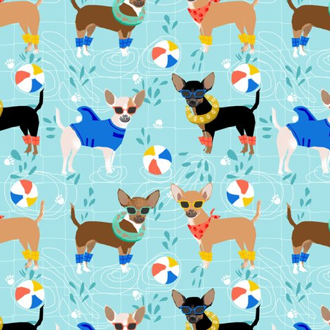 Rchihuahua_pool_party_shop_preview