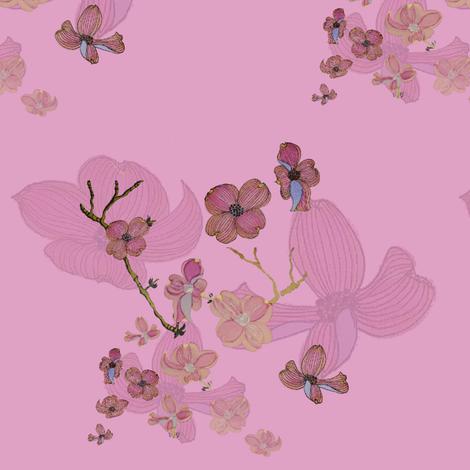 Project_-_Drawing_51138408239-1-1 fabric by leorblaka on Spoonflower - custom fabric