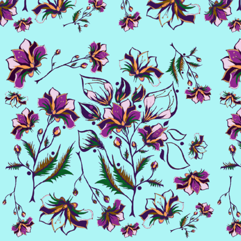 Project_-_Drawing_7246925312-1-1-ch fabric by leorblaka on Spoonflower - custom fabric