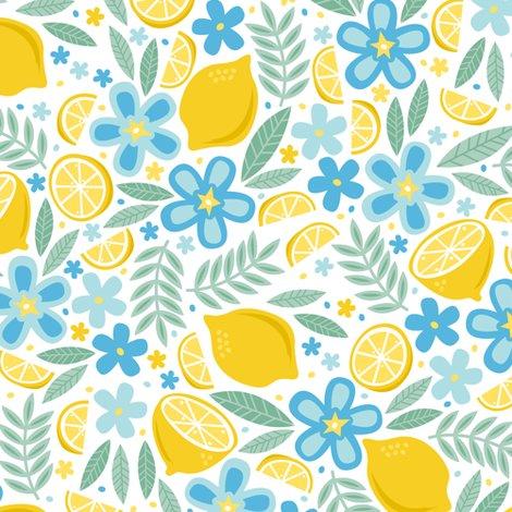Rpink_lemonade_green_noglasses_yellowlt-01_shop_preview