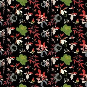 Spoonflower---After-The-Rain-_SFW_