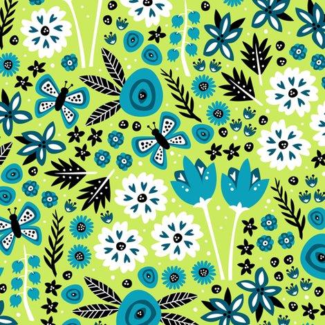 Rbird_flower_green-01_shop_preview