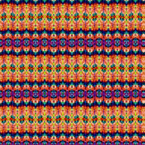KRLGFabricPattern67DBV4 fabric by karenspix on Spoonflower - custom fabric