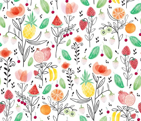 Rfruits-watercolor01-large_shop_preview