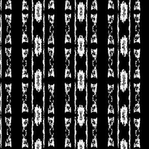 KRLGFabricPattern_69DBv29LG