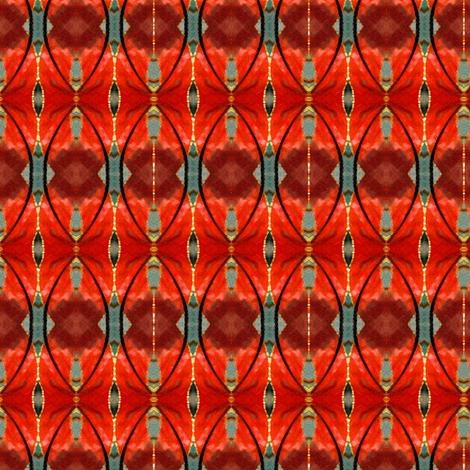 KRLGFabricPattern_76 fabric by karenspix on Spoonflower - custom fabric