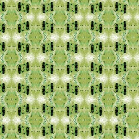 KRLGFabricPattern_92ELARGE fabric by karenspix on Spoonflower - custom fabric