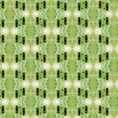 Rrrrkrlgfabricpattern_92elarge_shop_thumb