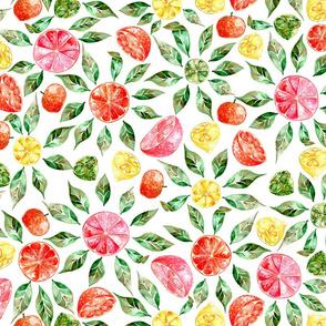 motif_fleur_d_agrume_aquarelle