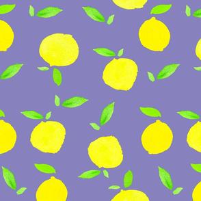 lemonsonlilac