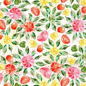 motif_fleur_d_agrume_aquarelle_2