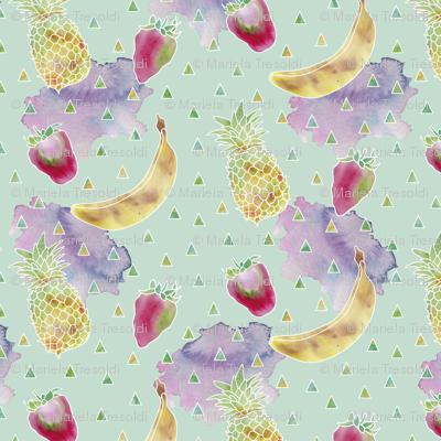 watercolor_fruits3_sf