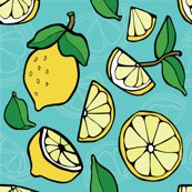 Rlemons-pattern_shop_thumb