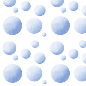 Tears For Spheres
