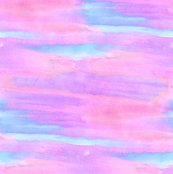 Rspoonflower_abstract_watercolorrr_shop_thumb
