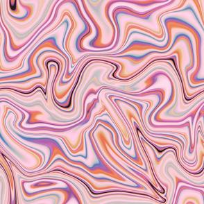 Bad Trip - Pink