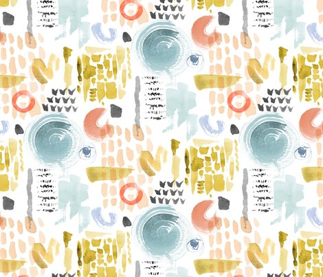 Rabstract_watercolour_pastels_aw_14_inch_shop_preview