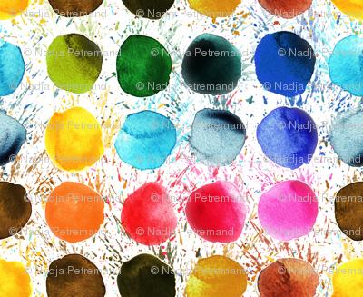 motif_abstrac_dots