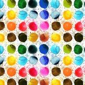 Rmotif_abstrac_dots_shop_thumb