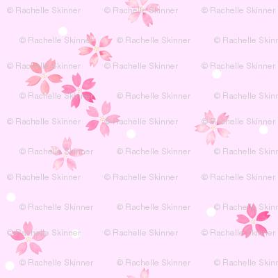 Rsakura_pattern_repeat_-_pink_preview