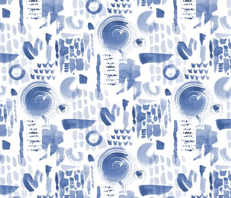 Rabstract_watercolour_blue_aw_14_inch_shop_preview