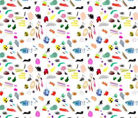 Rpalette_pattern_shop_preview