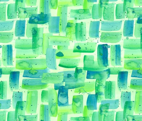Rrpattern_green_brick_fabric_shop_preview