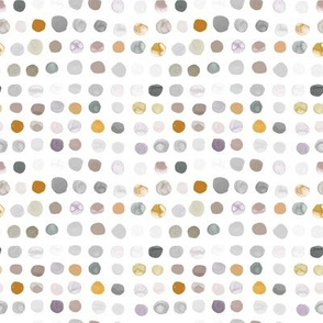Neutral Dots