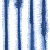 Rwatercolorstripe2_shop_thumb