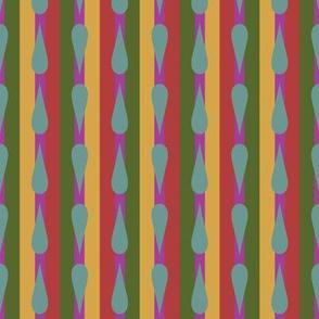 modi_stripe_cw2