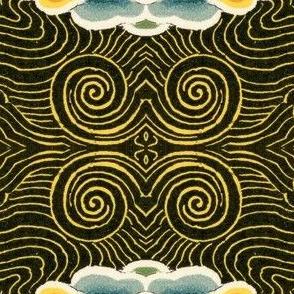 chinoise 5