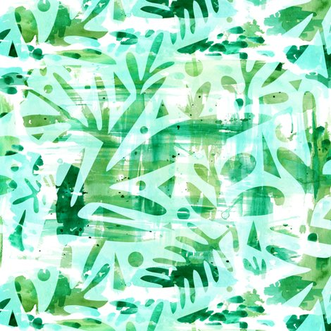 Rwatercolor_abstract_repeat_3b_lighter_flat_after_contest_size_350__shop_preview