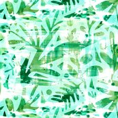 Rwatercolor_abstract_repeat_3b_lighter_flat_after_contest_size_350__shop_thumb