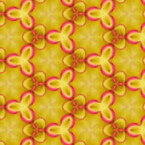 yellow_pink_flowers