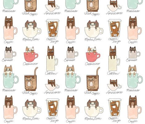Rcoffee_cats-color-pattern-01_shop_preview