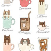 Rcoffee_cats-color-pattern-01_shop_thumb