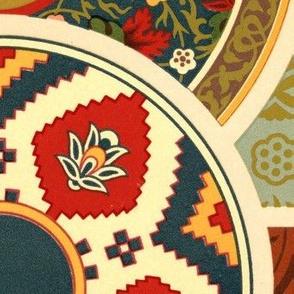 indo-persian 3