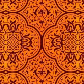 indo-persian 5