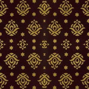 indo-persian 6
