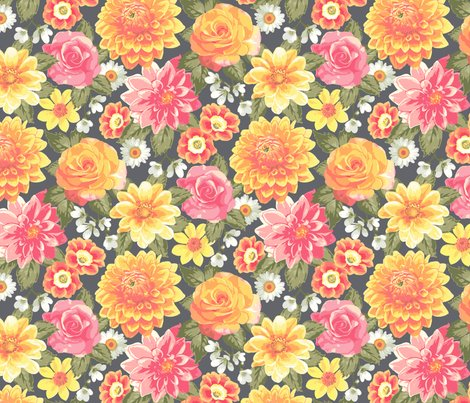 Rrpattern_floral5grey1_shop_preview