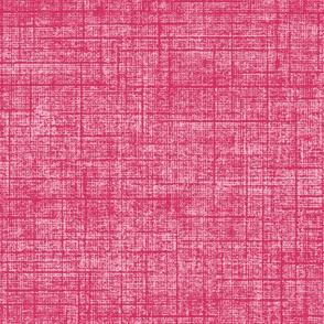 linen - berry