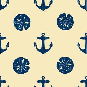 anchors_and_sandollars_navy_on_cream