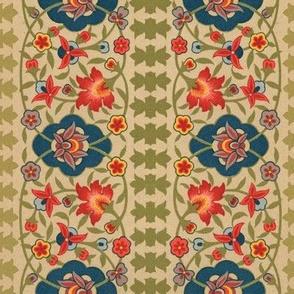 indo-persian 20