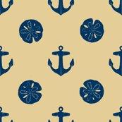 Ranchors_and_sandollars_navy_on_khaki_shop_thumb