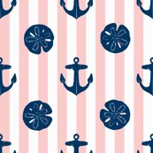 Ranchors_and_sandollars_navy_on_pink_and_white_shop_thumb