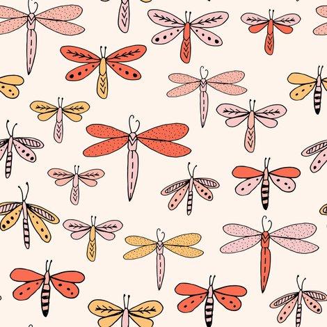 Rdragonflies_4_shop_preview