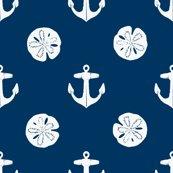 Ranchors_and_sandollars_white_on_navy_shop_thumb