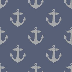 anchors_gray_on_weathered_blue