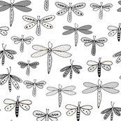 Rdragonflies_16_shop_thumb