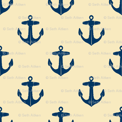 anchors_navy_on_cream